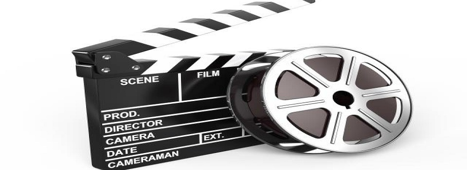 Independent Films Now and Forever…
