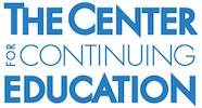 The Center for Continuing Education