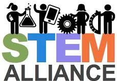 STEM Alliance Partnership